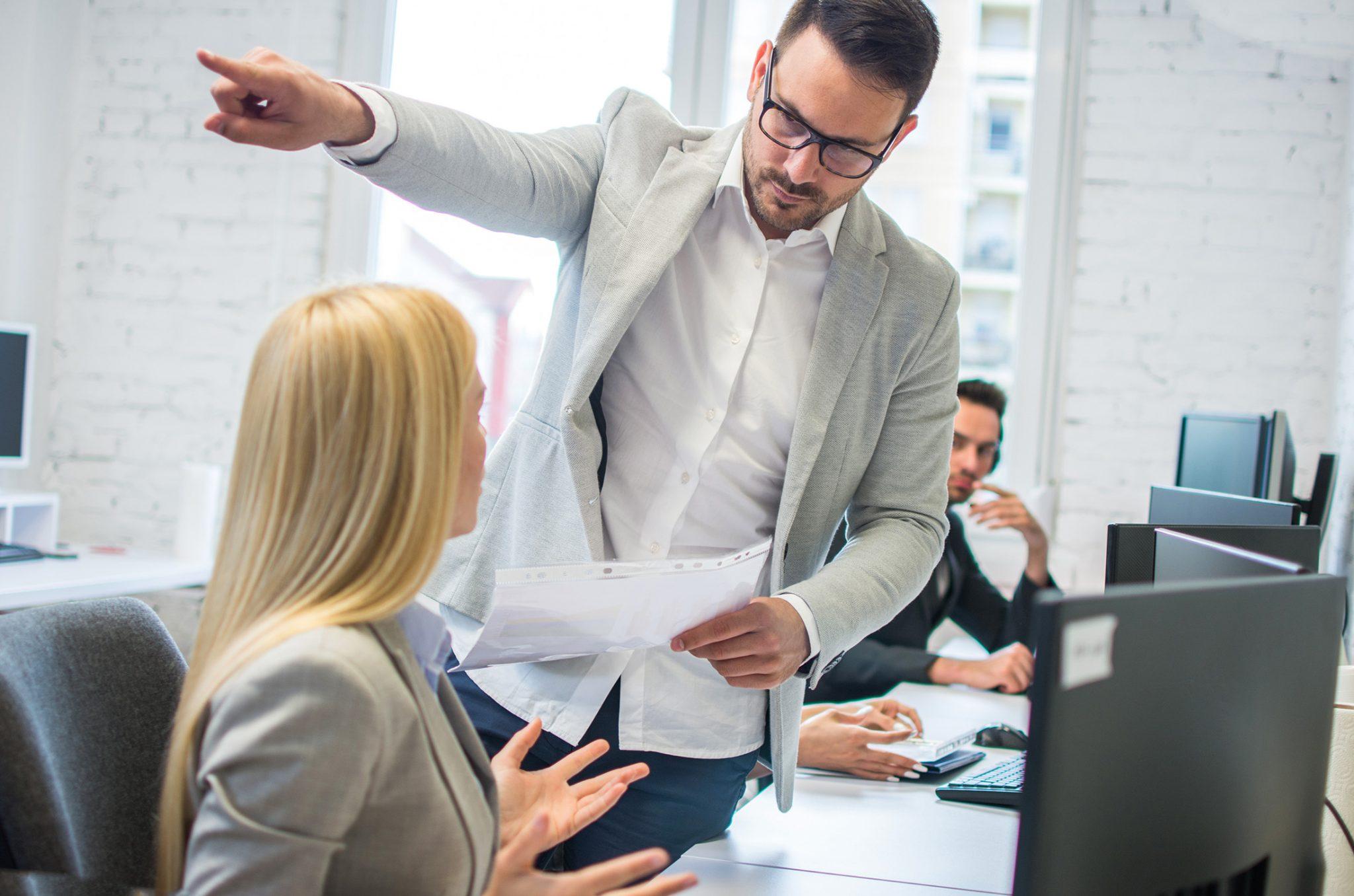 Что должен знать работник об увольнении?