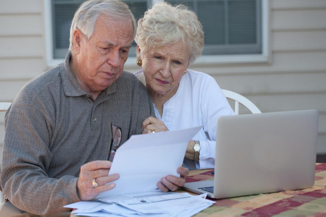 Кто сможет уйти на пенсию досрочно в 2021 году