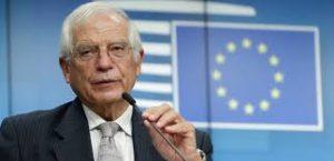 Испанский политик высказал свою позицию насчет санкций против России