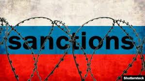 Кому же стоит боятся санкции а кого они обойдут стороной?