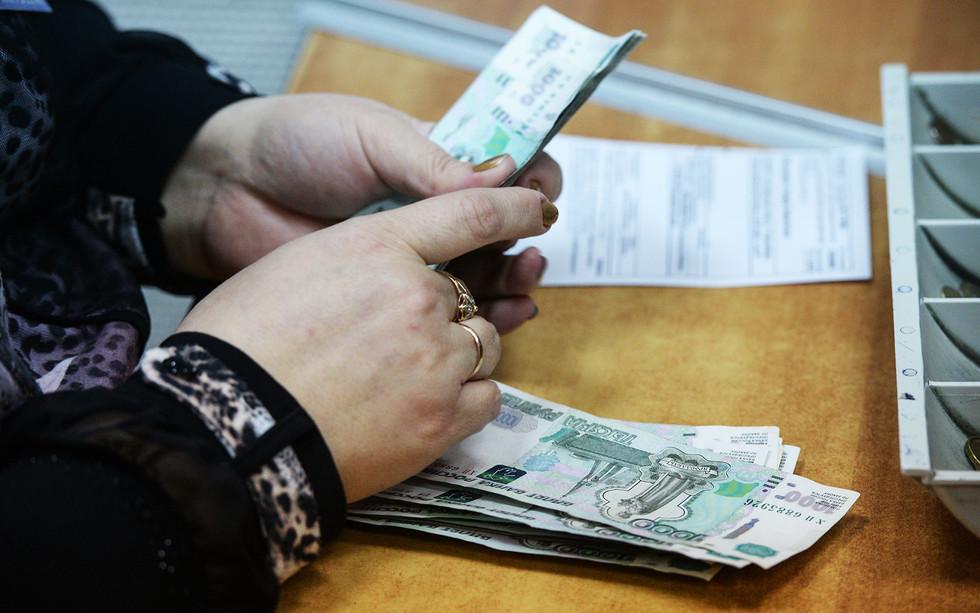 Какую выплату может получать абсолютно каждый россиянин раз в год?