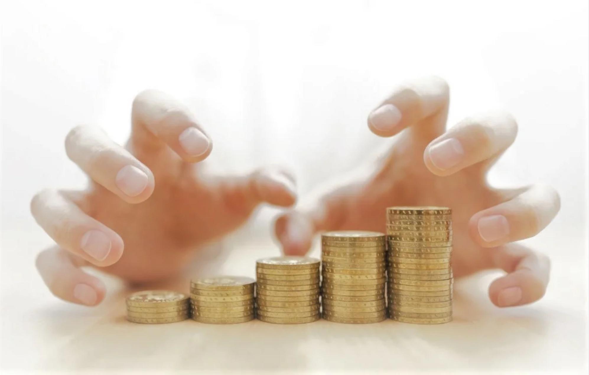 Глава ФНС: зачем создали инспекцию для работы с богачами?