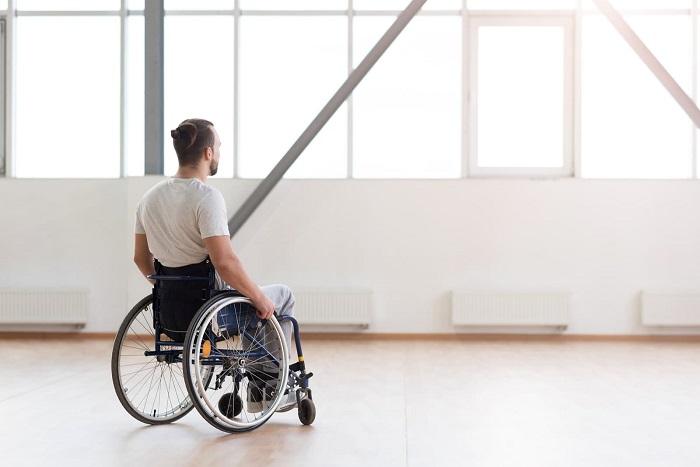Ипотека для инвалидов I, II и III группы: программы и льготные условия