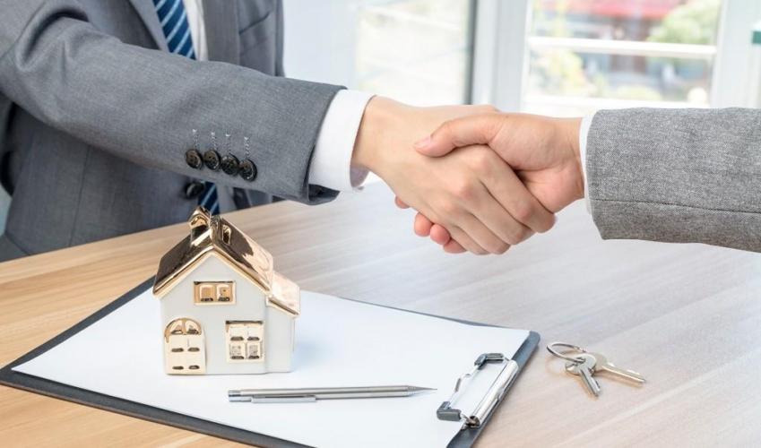 Какие опасности подстерегают вас при покупке вторичного жилья