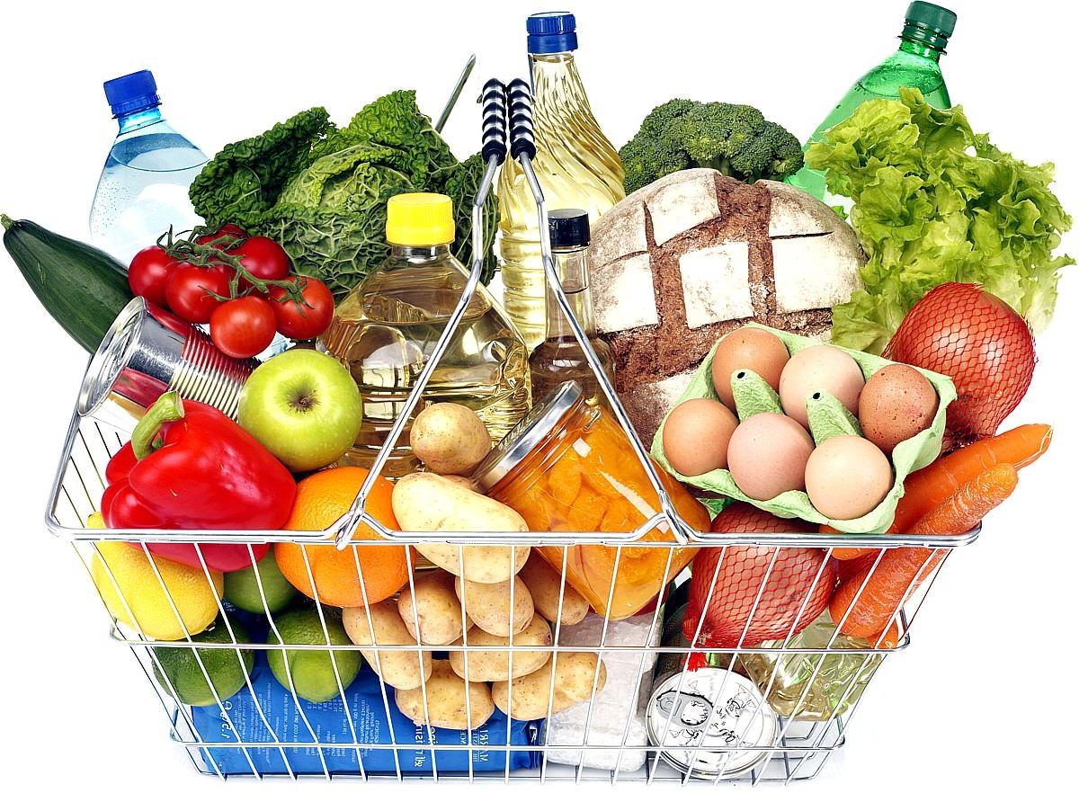 """Уголовная ответственность за """"продуктовую панику"""""""