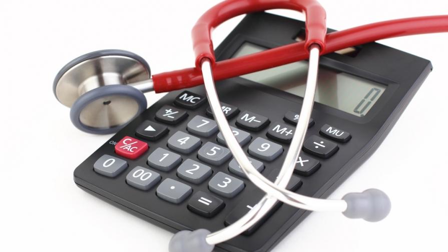 Налоговый вычет за лечение: частые ошибки