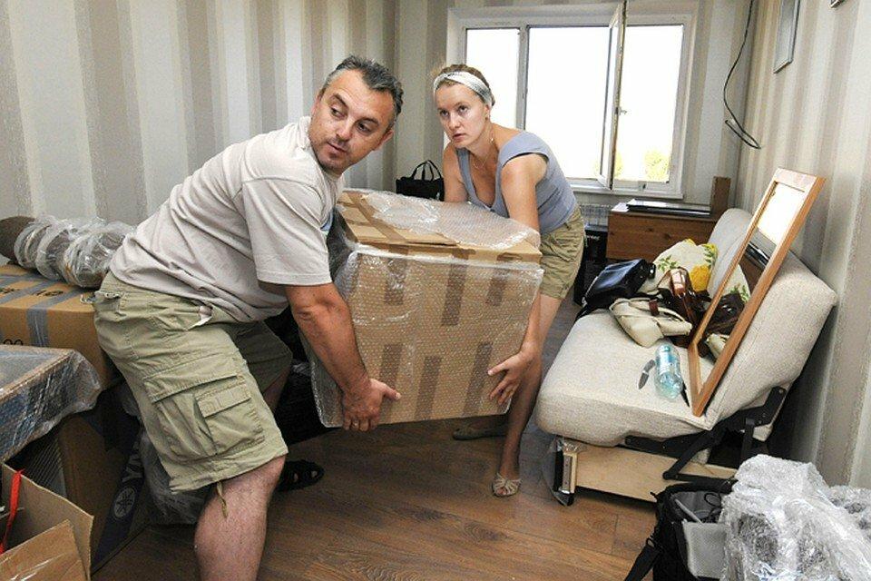 Кто должен платить на съемной квартире, если что-то сломалось?