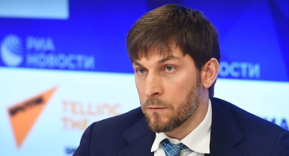 Санкции не помеха: Россия и США будут вместе бороться с изменениями климата