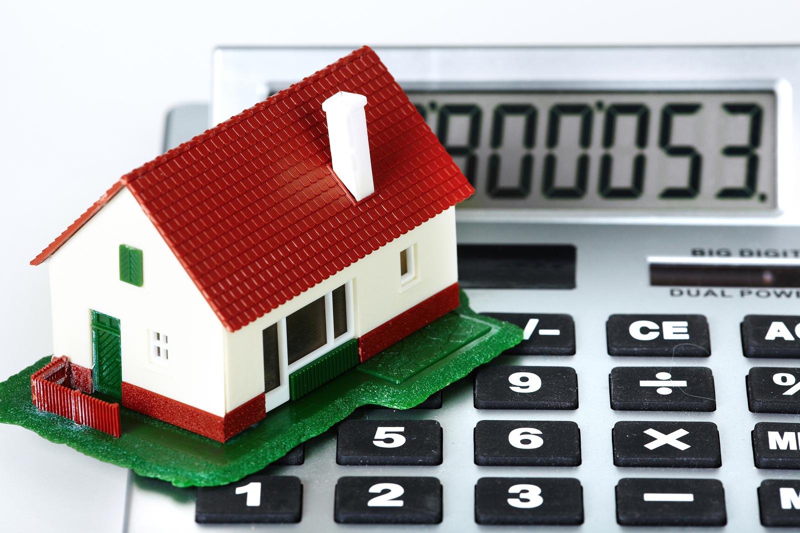 4 факта о налоговом вычете, которые вы могли не знать