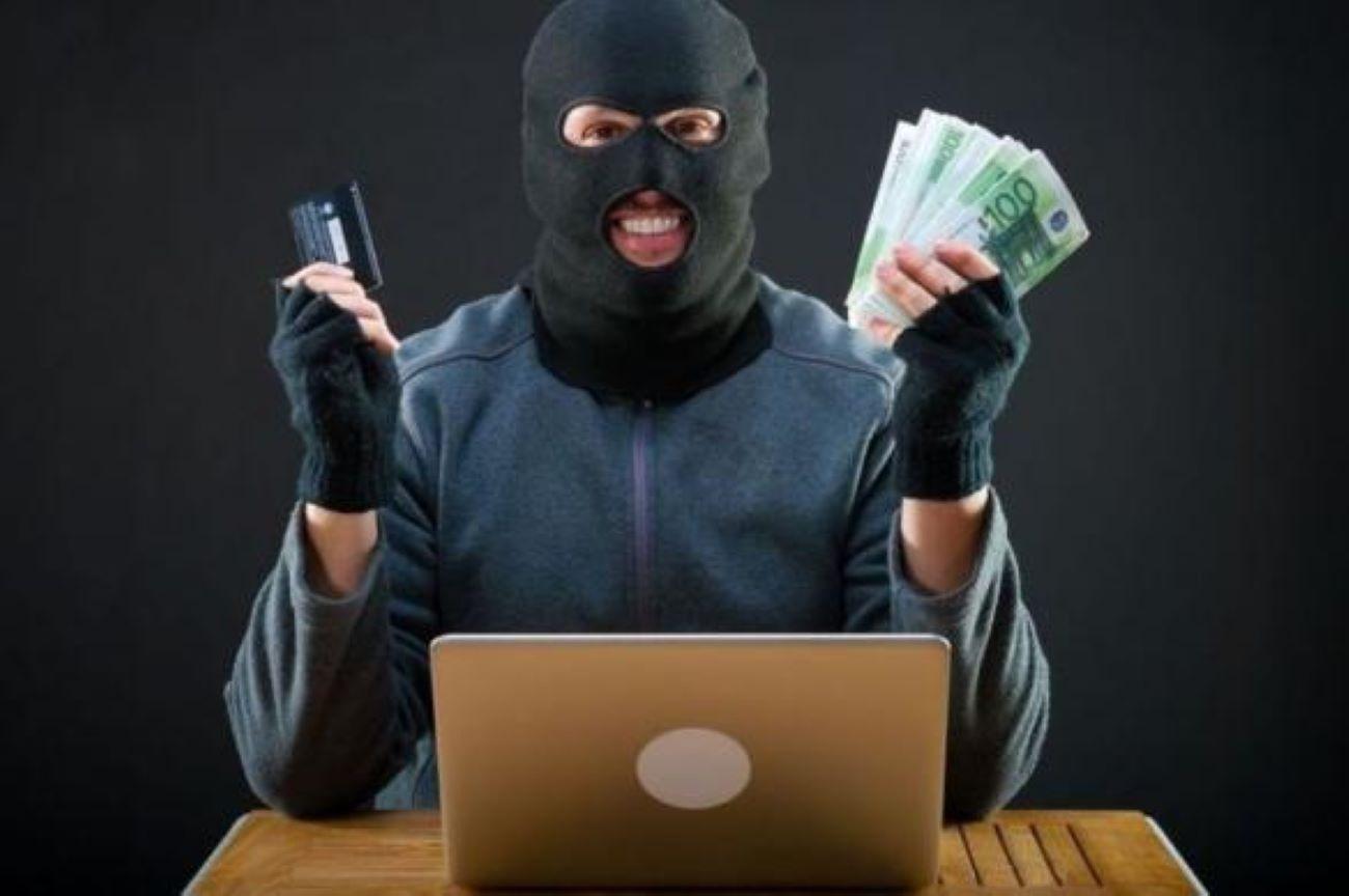 Центробанк предупреждает о нелегальных кредиторах