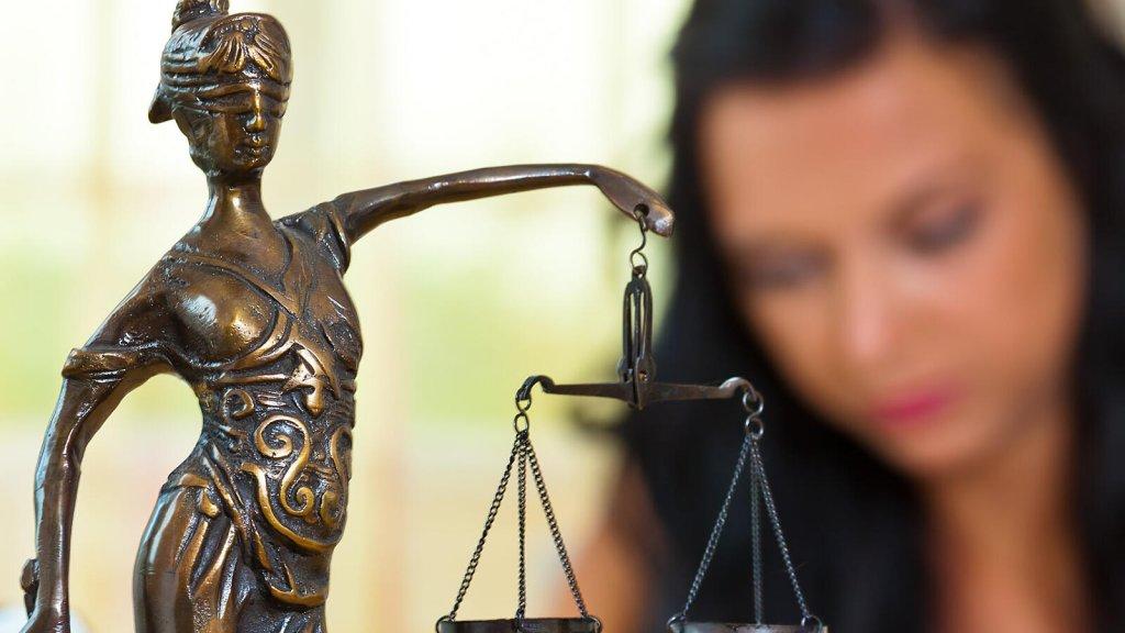 Социальные права женщин