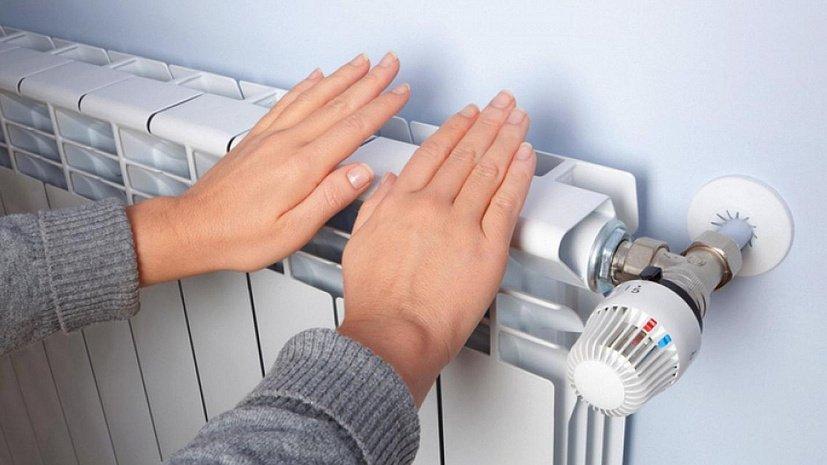 Вы уверены, что вам правильно начисляют плату за отопление?