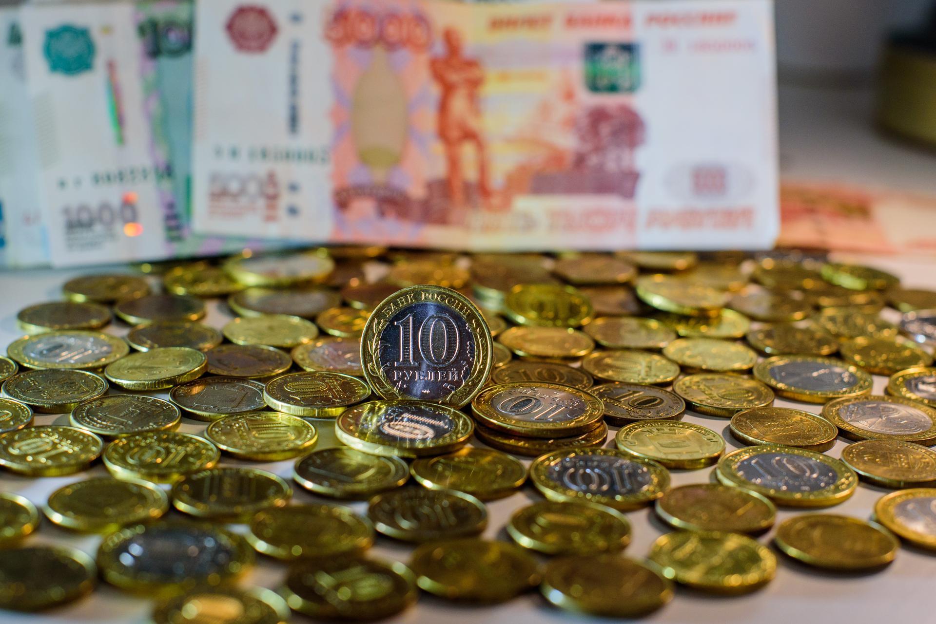 50% россиян оказались не в курсе появления нового налога с 1 января 2021 года