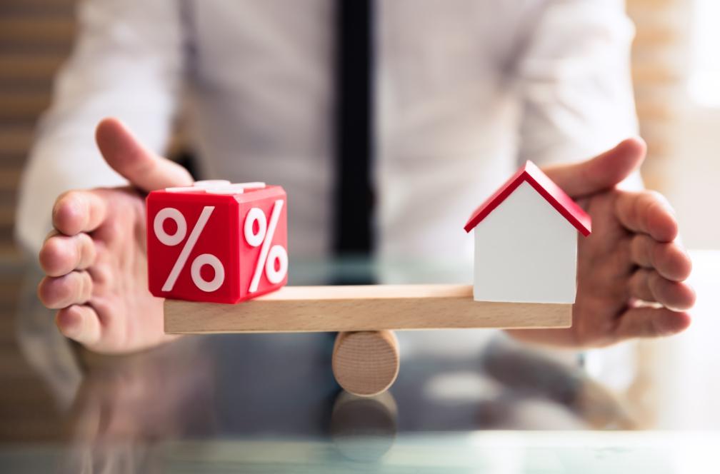 6 причин, почему нужно инвестировать