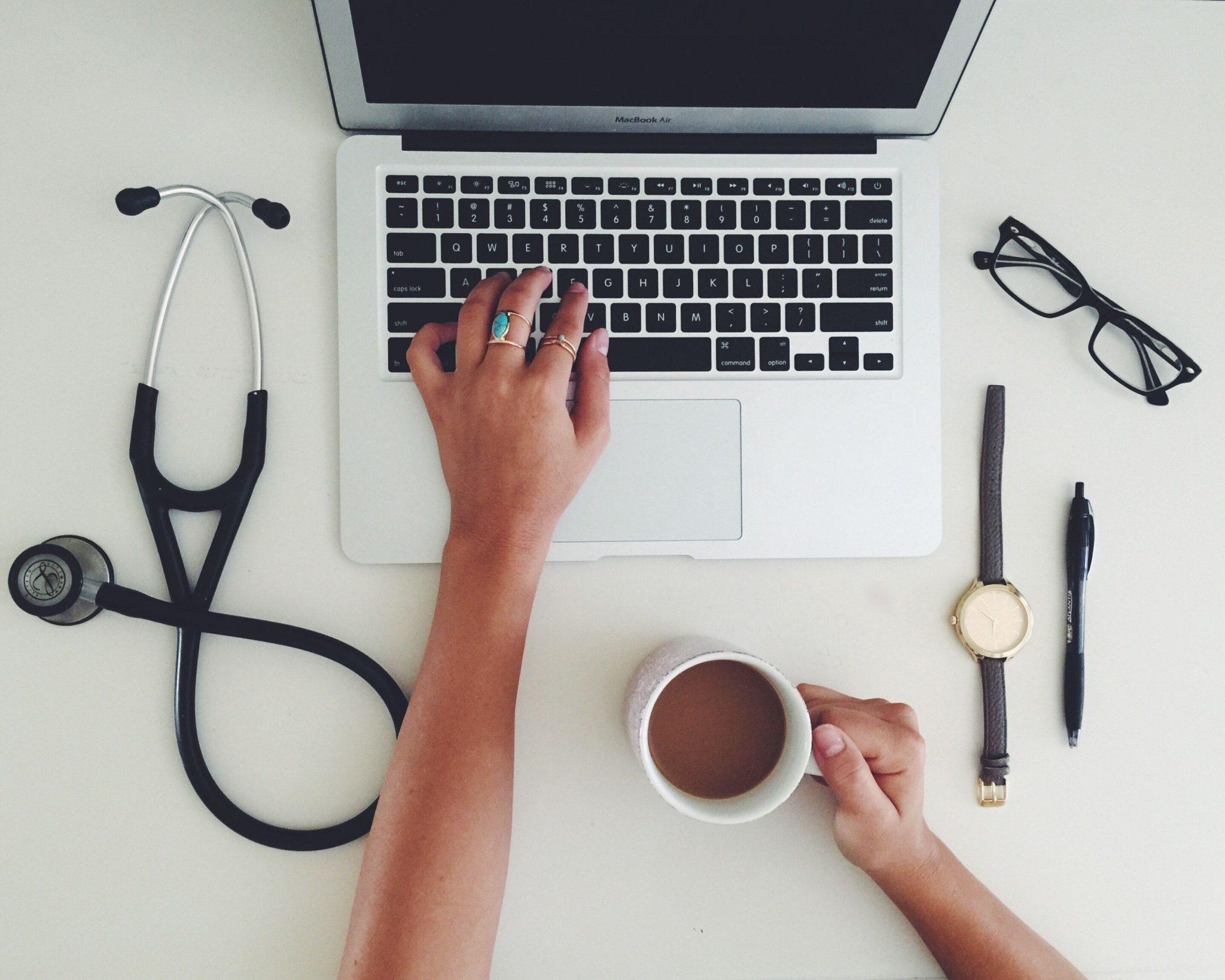 Медицина в Инстаграм и Закон о рекламе