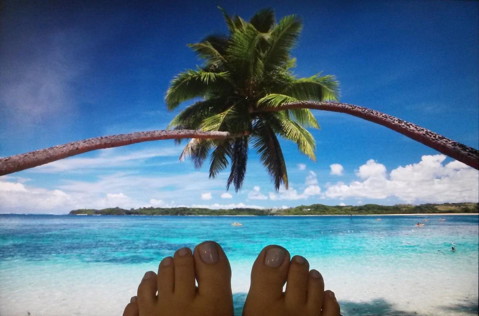 Изменение правил предоставления ежегодного оплачиваемого отпуска
