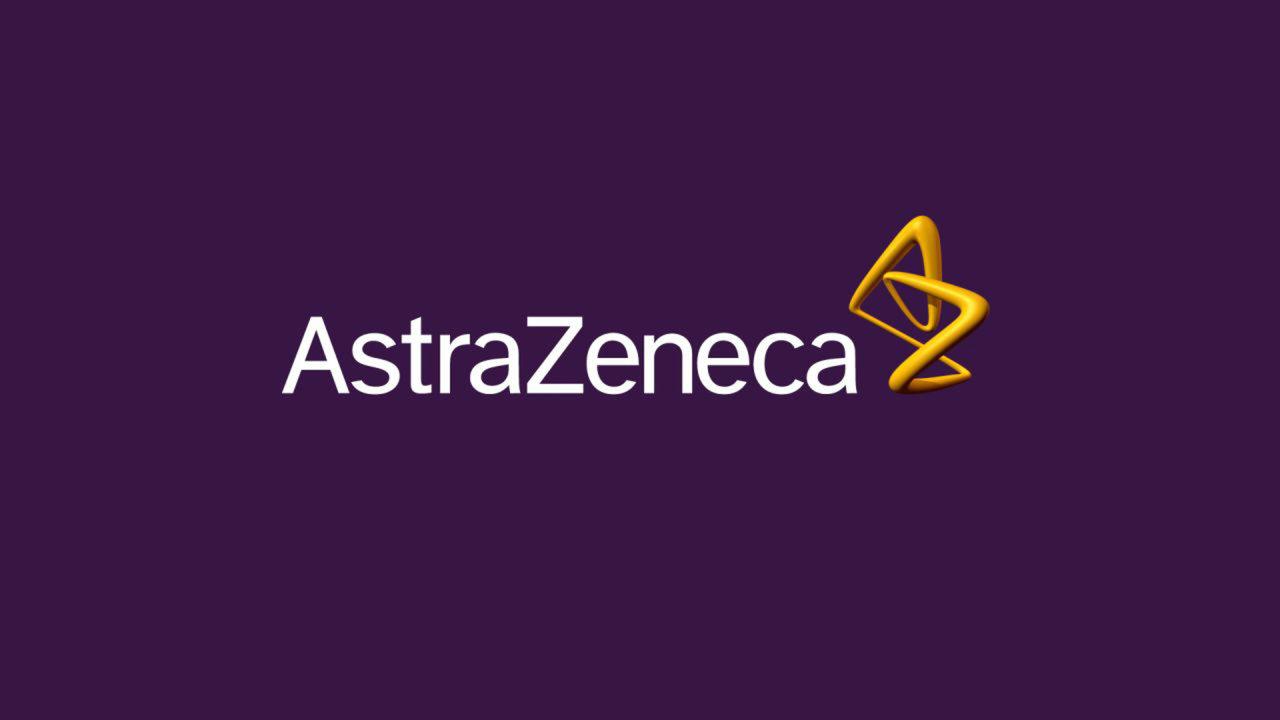 Данные о внедрении вакцины AstraZeneca в Великобритании должны служить ориентиром для других стран