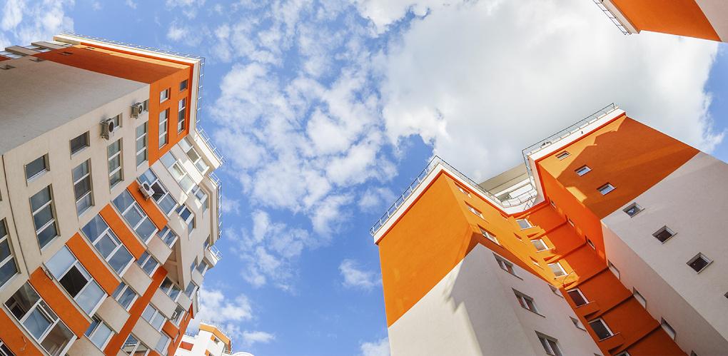 4 главные ошибки при покупке квартиры в новостройке