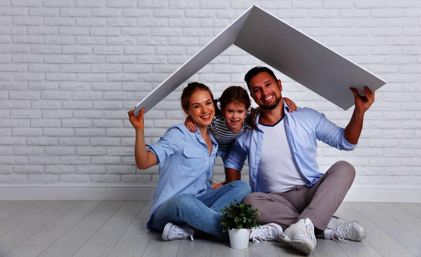 Почему продавец квартиры против ипотеки?
