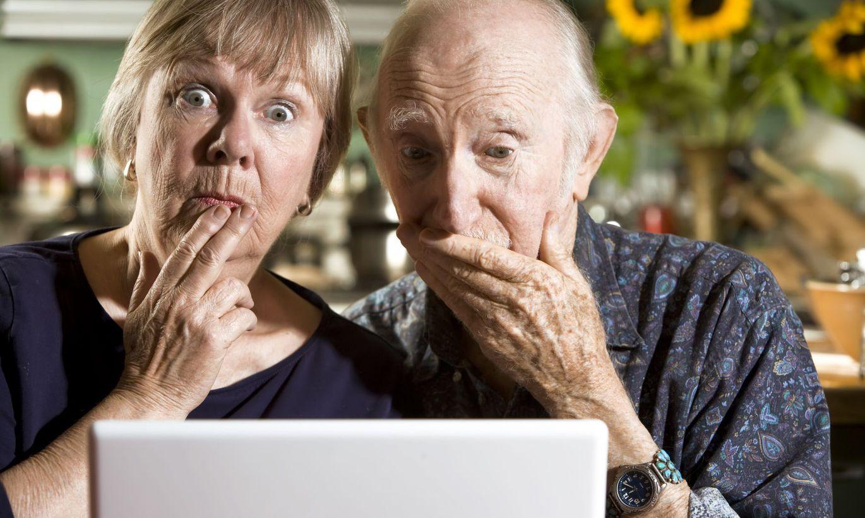 Как повысить свою пенсию: названы условия