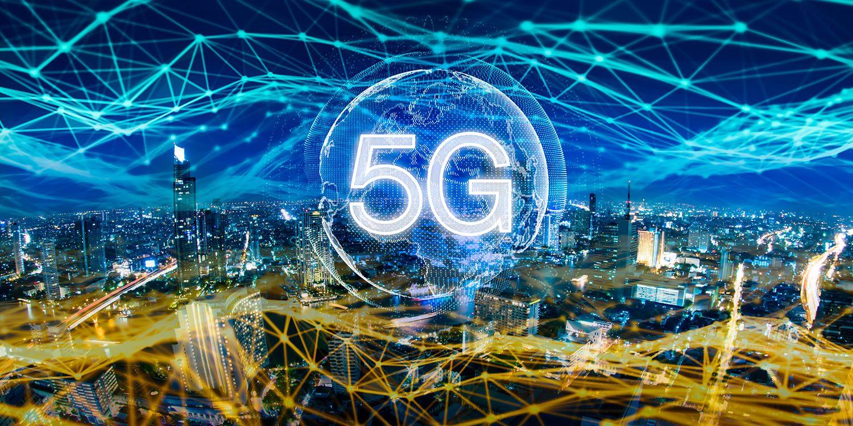 5G сеть: надо ли ее бояться?