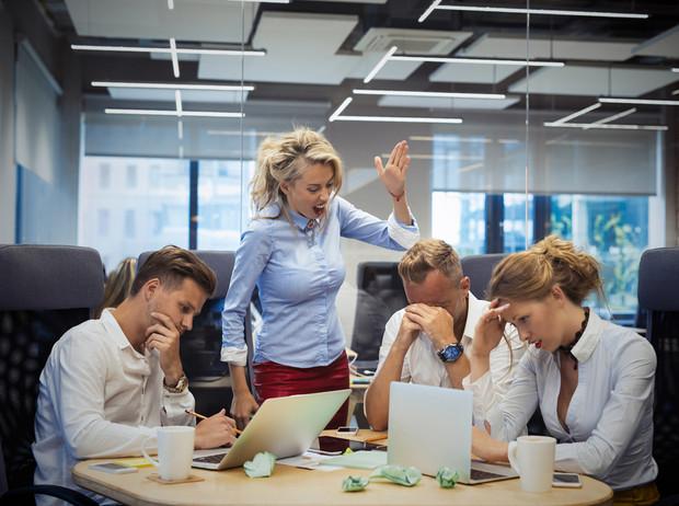 А вы точно довольны своей работой? Самые высокооплачиваемые профессии последнего года (неожиданно)