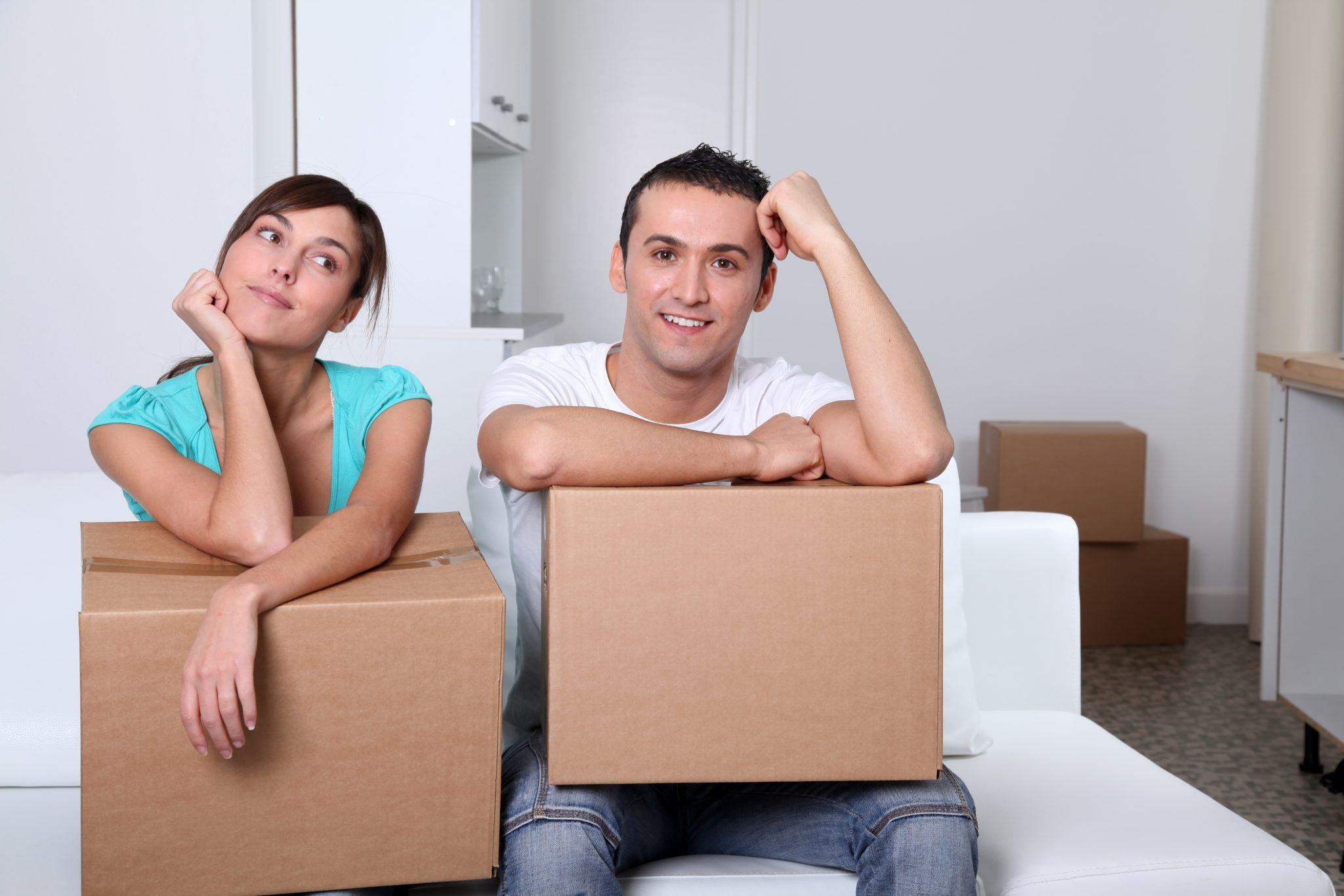 Почему нельзя сдавать квартиру на долгий срок