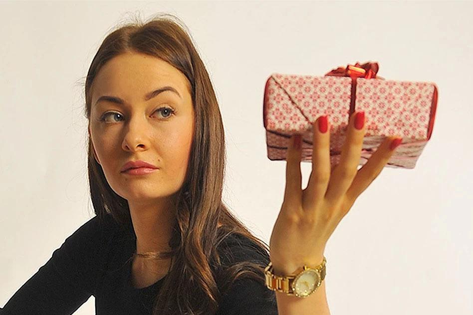 """Кассационный суд запретил требовать с """"бывших"""" подарки назад"""