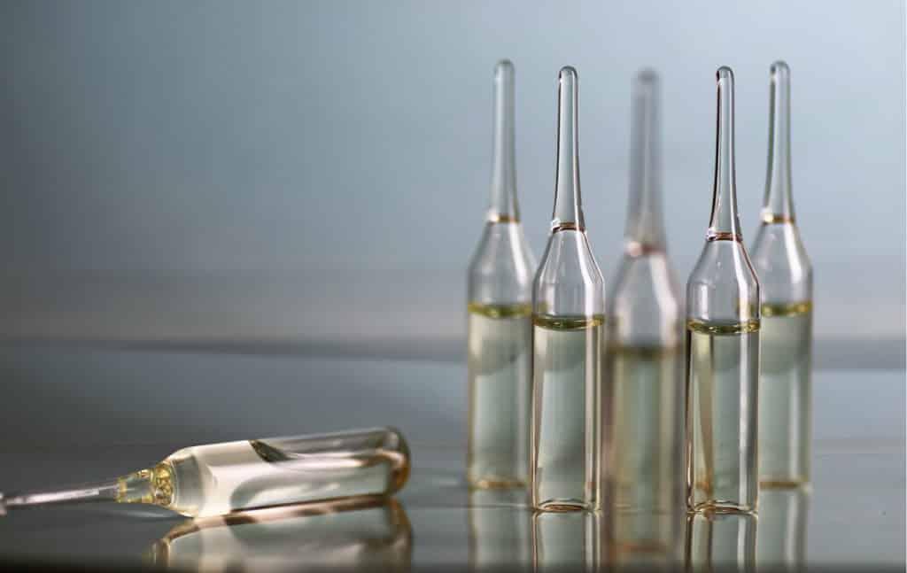 Медиков не будут судить за утерю подотчетных препаратов