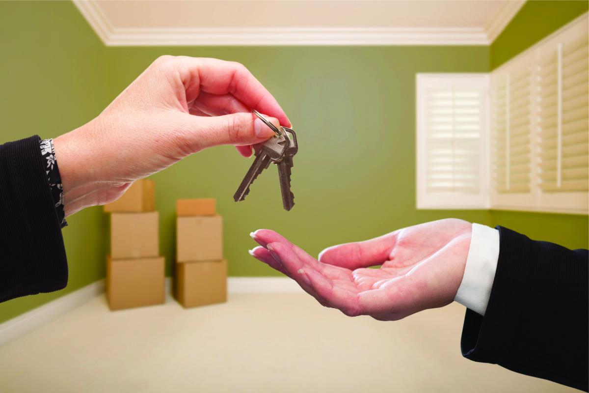 Договор аренды: что должен предусмотреть арендодатель, чтобы защитить свою собственность
