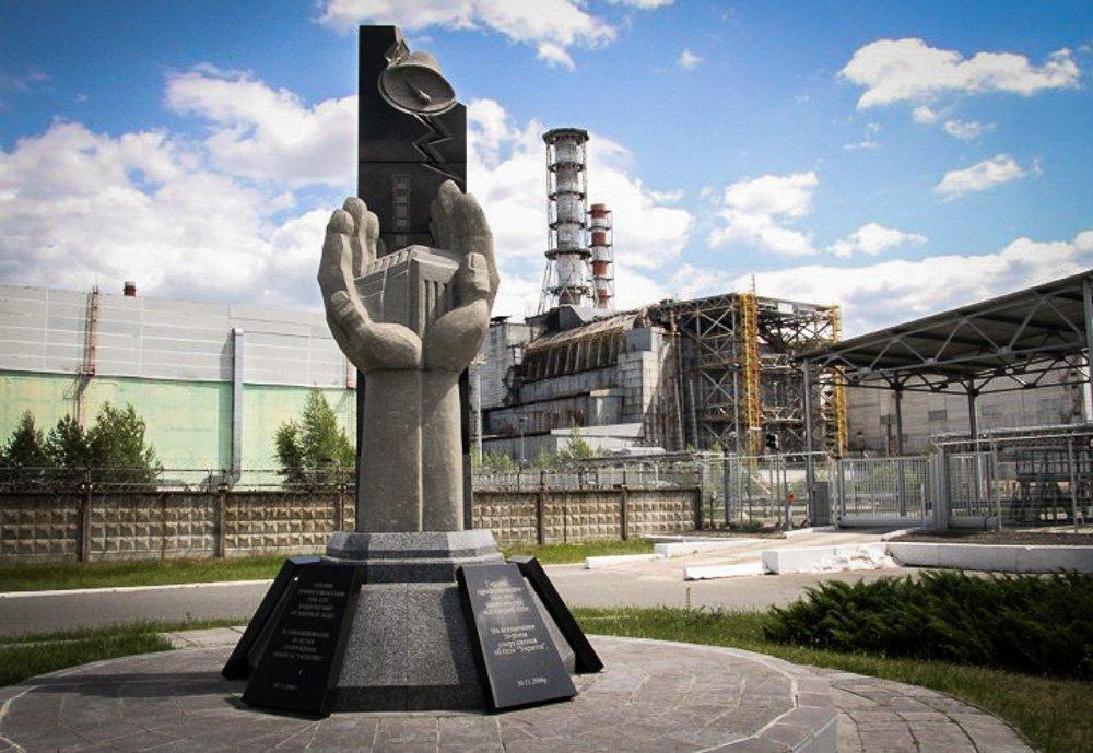 ЕДВ чернобыльцам, их детям и внукам: размер выплат в 2021 году