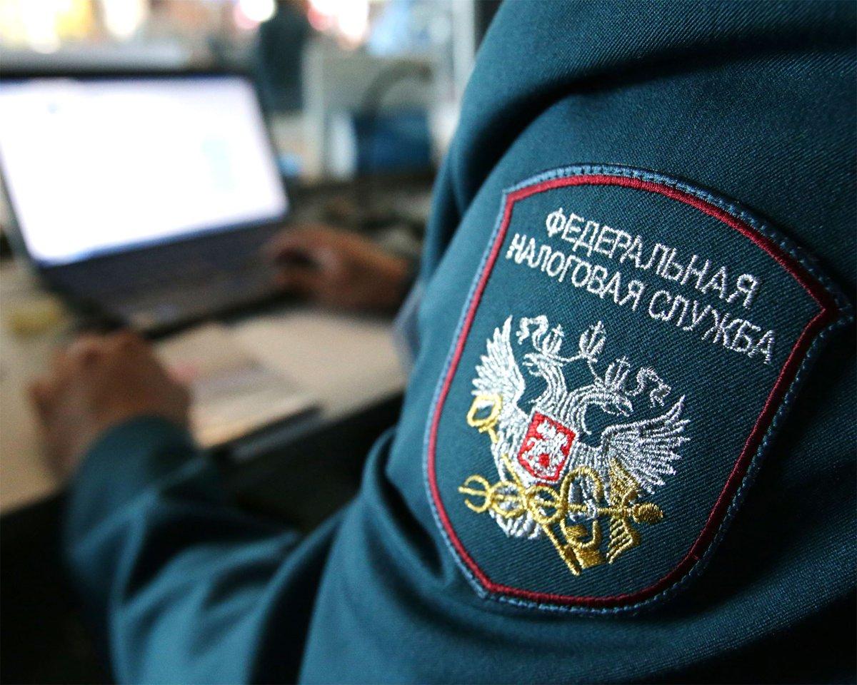 Новая система контроля покупок граждан от ФНС