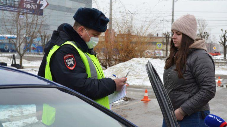 В России меняются правила сдачи экзамена на водительские права