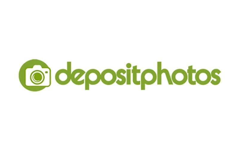 Лицензии платных фотостоков