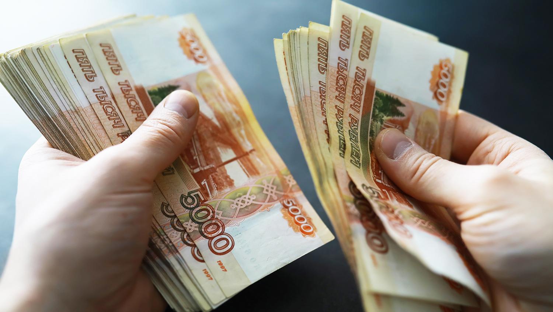 Как избежать финансового кризиса: советы эксперта