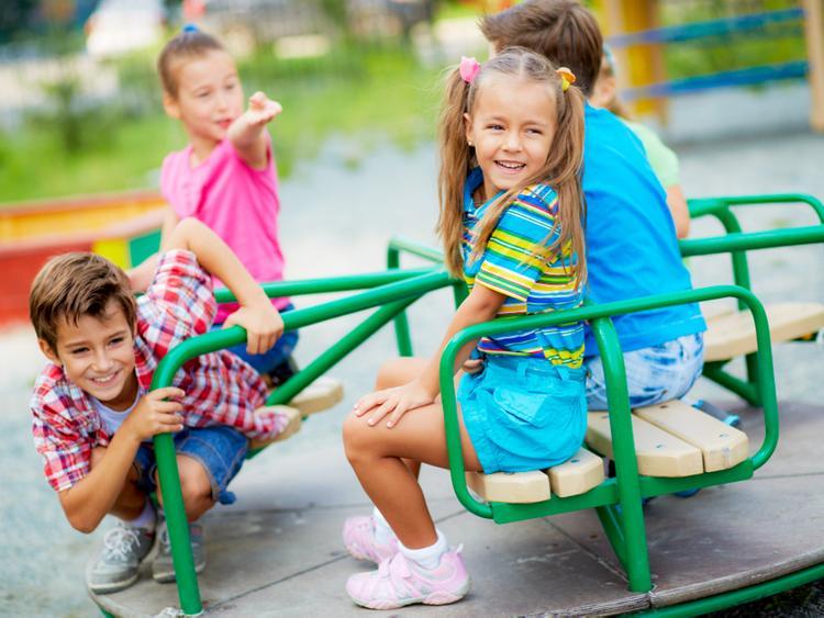 Новые пояснения по выплатам на детей от 3 до 7 лет
