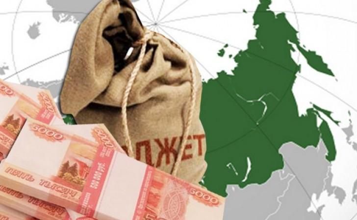 Сколько Россия потратила в 2020 году?