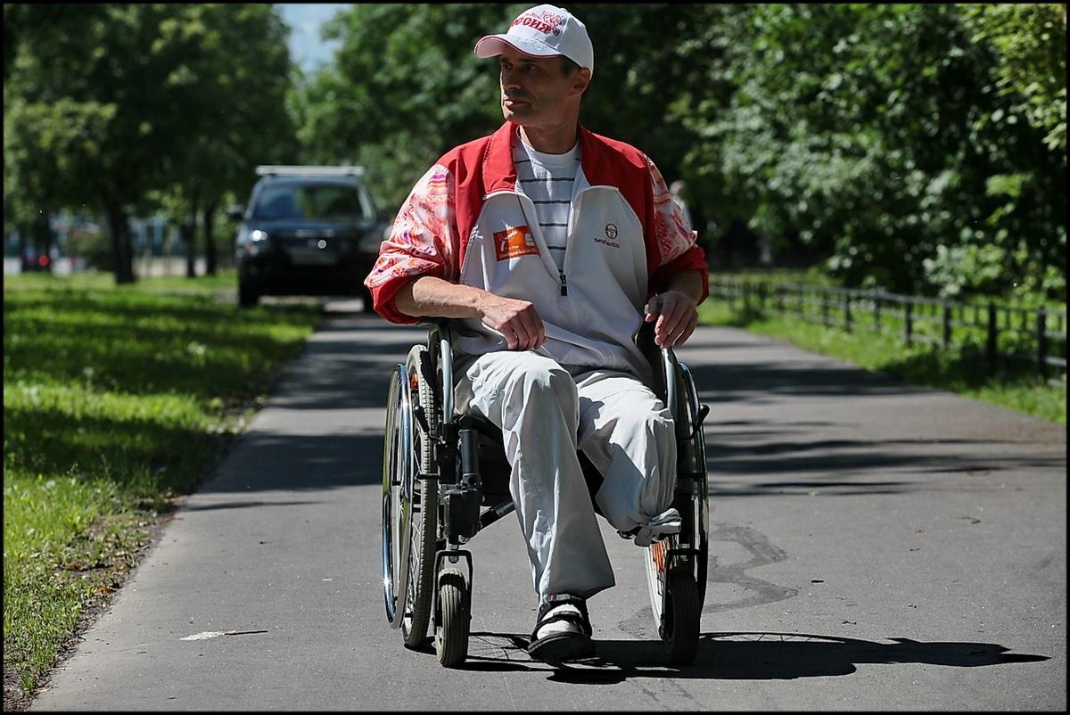 Выплаты по группам инвалидности в 2021 году