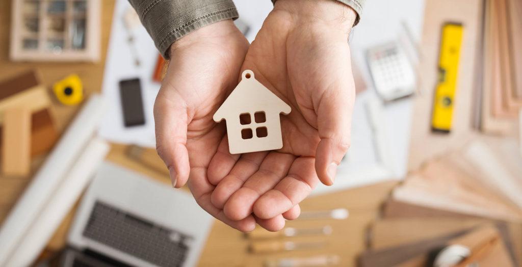 ИпотекаВ России должны продлить льготную ипотеку для регионов