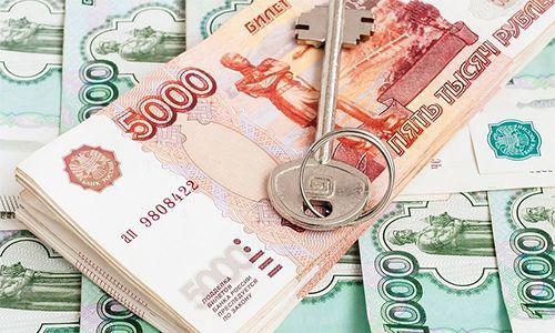 К ипотечным организациям будут предъявляться жесткие требования