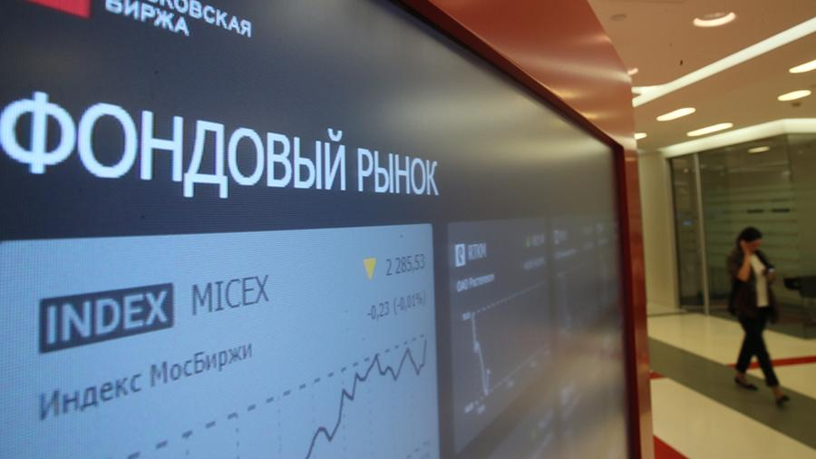 Способы получения пассивного дохода до 100 тысяч рублей назвали россиянам
