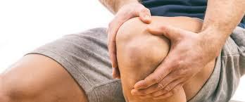 Врачи смогут вырастить новые хрящи для коленных суставов