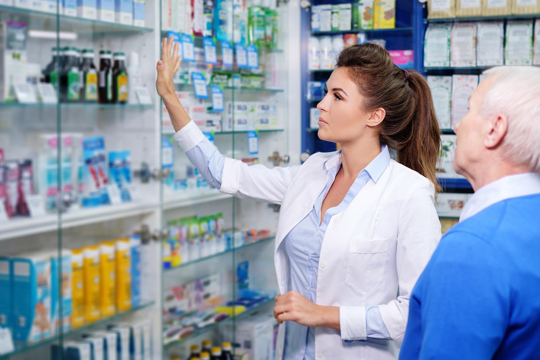 Почему дорожают лекарства из списка ЖНВЛП в аптеках России: причины, прогнозы на 2021 год