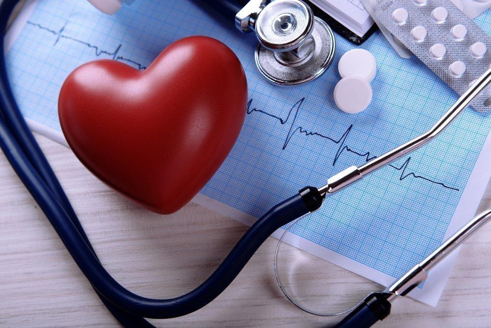 Льготы после инфаркта: медицинская поддержка больных сердечно-сосудистыми заболеваниями