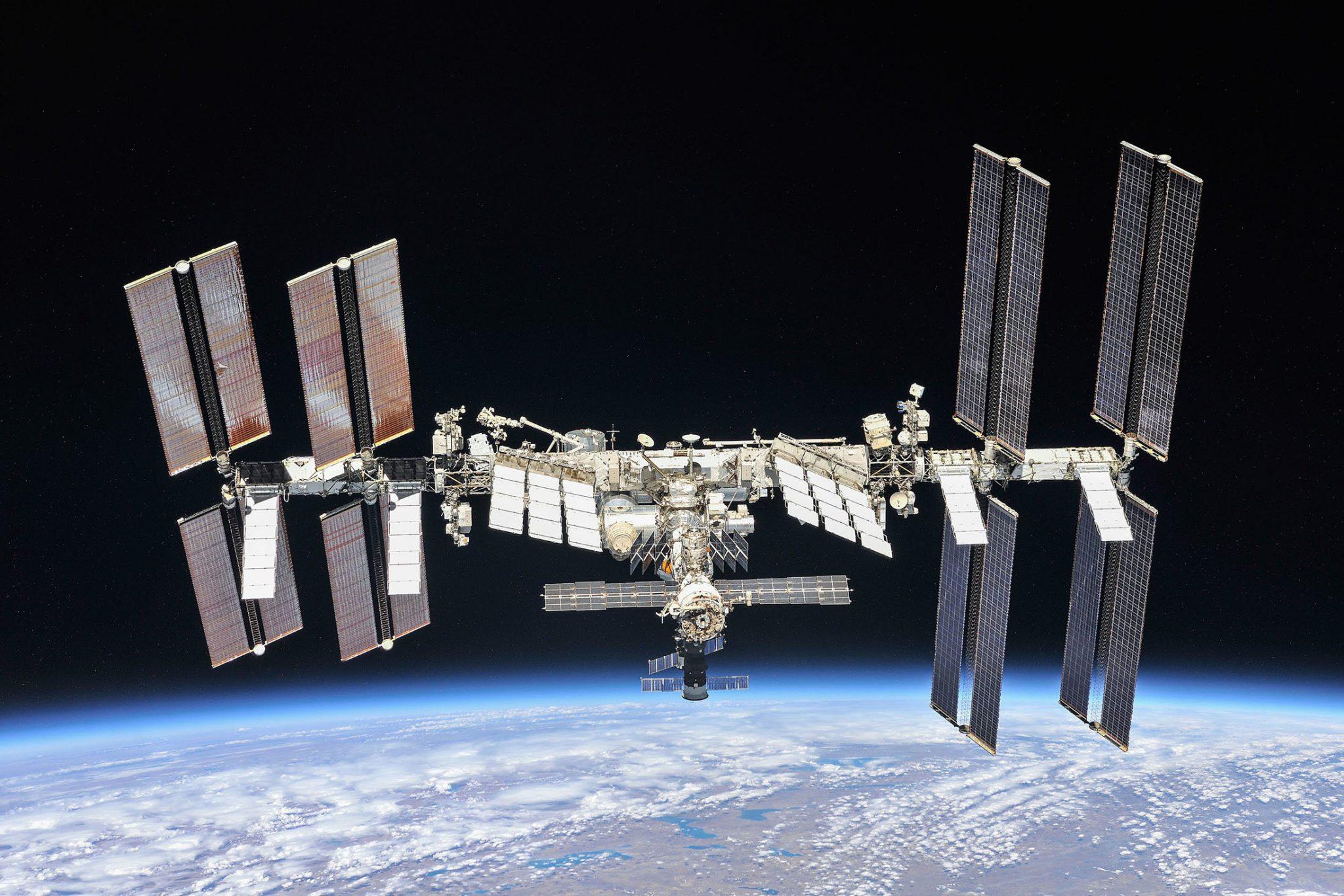 Удар под дых: NASA в одностороннем порядке повысила тарифы