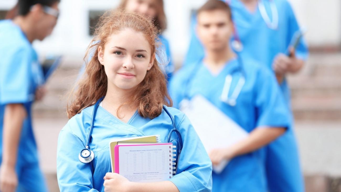 Льготы молодым специалистам: какие государственные программы поддержки существуют в 2021 году