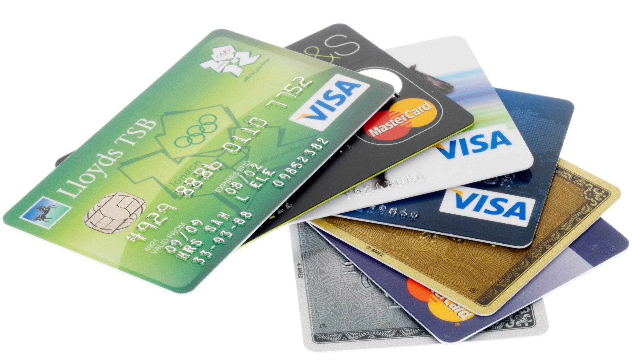 Новый запрет по банковским картам с 27 апреля 2021 года