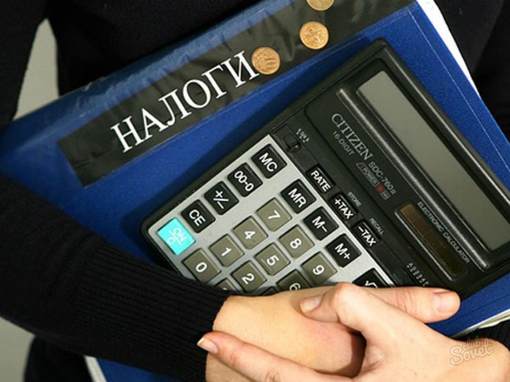 3 абсолютно новых налога, которые могут появиться в России в ближайшем будущем