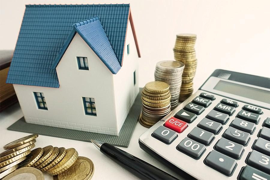 Налог на имущество для пенсионеров: облагаемая база, льготы в 2021 году
