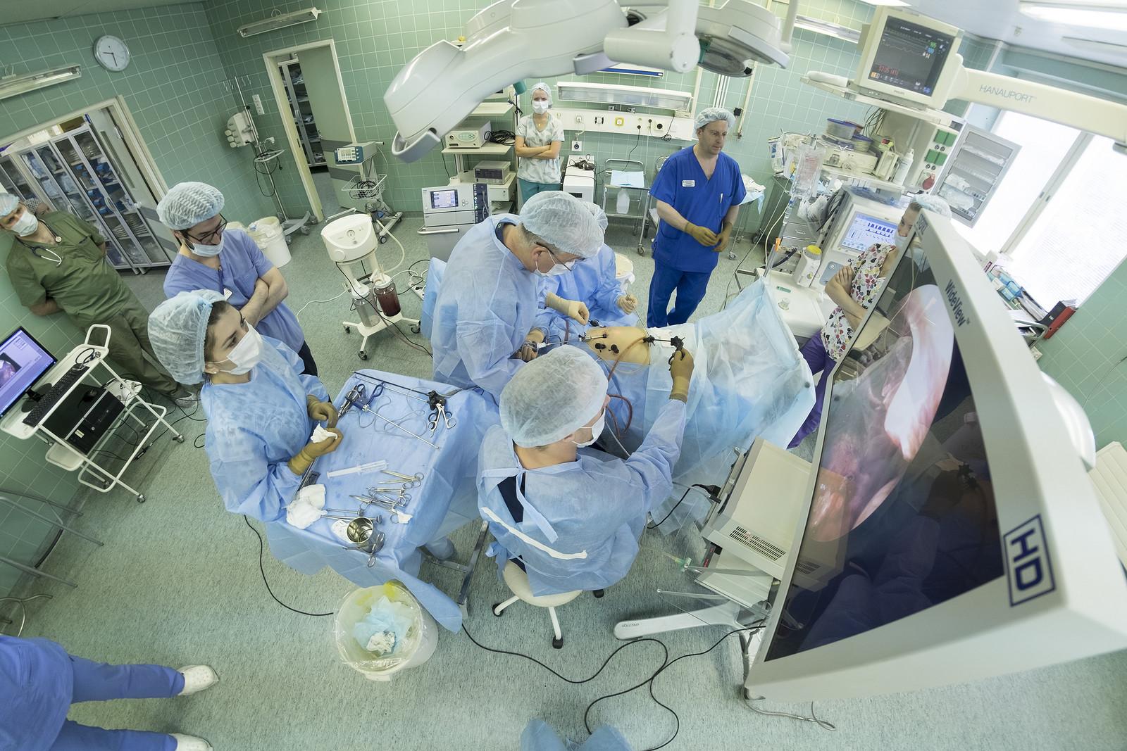 Как получить квоту на операцию и лечение в 2021 году, и при каких условиях могут отказать в квоте